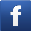 Facebook Javier Pellicer