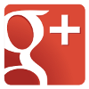 Google Plus Javier Pellicer