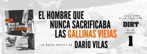 """alt=""""web Darío Vilas, javierpellicerescritor.com"""""""