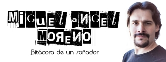 "alt=""Miguel Angel Moreno Praemortis"""