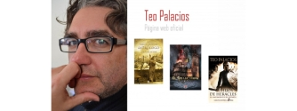 Teo Palacios Web Oficial