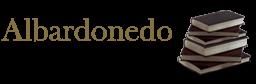 """alt=""""Agencia literaria Albardonedo, javierpellicerescritor.com"""""""