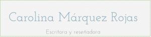 """alt=""""Carolina Márquez"""""""
