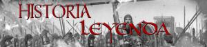 """alt=""""Historia Leyenda"""""""
