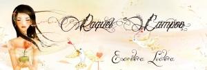 """alt=""""Blog de Raquel Campos"""""""