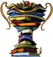 """alt=""""fraudes, premios literarios, javierpellicerescritor.com"""""""