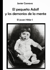 "alt=""el pequeño Adolf Hitler, javierpellicerescritor.com"""