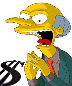 """alt=""""Burns, javierpellicerescritor.com"""""""