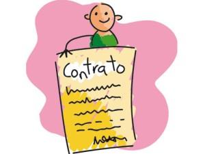 """alt=""""contrato editorial, contrato publicación, javierpellicerescritor.com"""""""