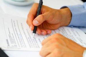 "alt=""contrato editorial, firmar, javierpellicerescritor.com"""