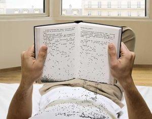 "alt=""libros low cost, javierpellicerescritor.com"""
