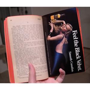 """alt=""""publicidad en libros, javierpellicerescritor.com"""""""