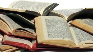 """alt=""""Libros, javierpellicerescritor.com"""""""