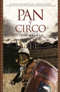 """alt=""""Pan y circo, Yeyo Balbás, javierpellicerescritor.com"""""""