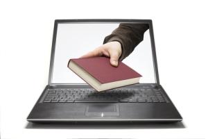 """alt=""""acceso rápido e inmediato ebooks"""""""