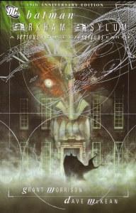 """alt=""""Batman, Arkham Asylum"""""""