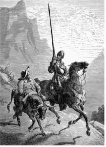 """alt=""""Don Quijote de la Mancha, javierpellicerescritor.com"""""""