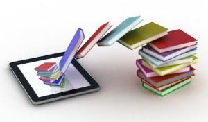 """alt=""""el ebook no ocupa espacio"""""""