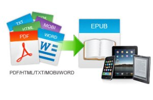 "alt=""formatos ebooks, javierpellicerescritor.com"""