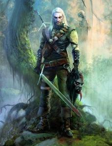 "alt=""Geralt de Rivia, javierpellicerescritor.com"""