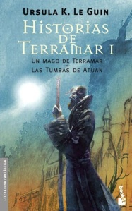 "alt=""Gavilán, Historias de Terramar, javierpellicerescritor.com"""