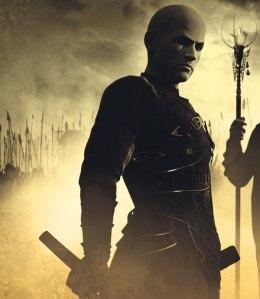 "alt=""Kratos May, Tramorea, Javier Negrete, javierpellicerescritor.com"""