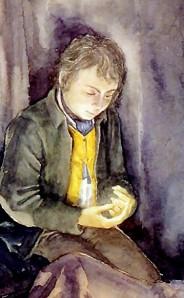 """alt=""""Frodo Bolsón, Frodo Baggins, El Señor de los Anillos, javierpellicerescritor.com"""""""