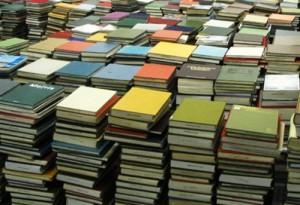 """alt=""""montón de libros, javierpellicerescritor.com"""""""