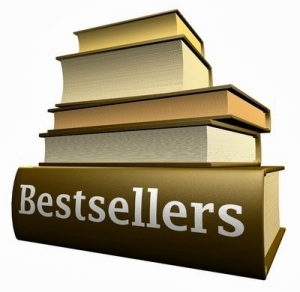 "alt=""libros bestsellers, libros superventas, javierpellicerescritor.com"""