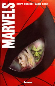 "alt=""Marvels Kurt Busiek Alex Ross"""