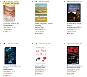 """alt=""""los más vendidos de Amazon"""""""