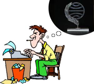 "alt=""escritor premio Planeta"""