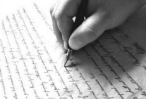"""alt=""""escribir un libro, javierpellicerescritor.com"""""""
