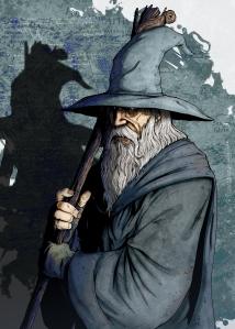 "alt=""Gandalf, javierpellicerescritor.com"""