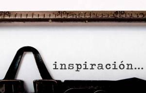 "alt=""inspiración literaria, javierpellicerescritor.com"""