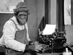 """alt=""""mono escritor, javierpellicerescritor.com"""""""