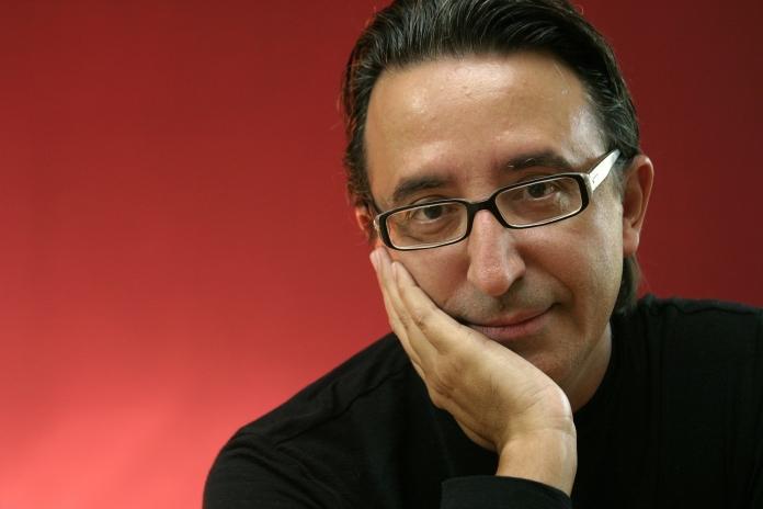 """alt=""""José Carlos Somoza, javierpellicerescritor.com"""""""