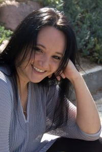 "alt=""Virginia Pérez de la Puente, javierpellicerescritor.com"""