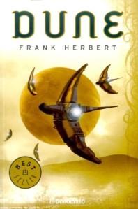 """Alt=""""Dune, Frank Herbert, javierpellicerescritor.com"""""""
