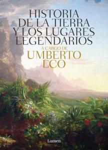 """Alt=""""Umberto Eco, leyendas de la tierra y los lugares legendarios, javierpellicerescritor.com"""""""