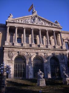 """alt=""""Biblioteca Nacional de España, javierpellicerescritor.com"""""""