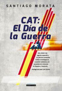 "alt=""CAT: El día de la guerra, javierpellicerescritor.com"""