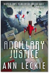 "alt=""ancillary justice, Anne Leckie, javierpellicerescritor.com"""