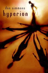 "alt=""Hyperio, Dan Simmons, javierpellicerescritor.com"""