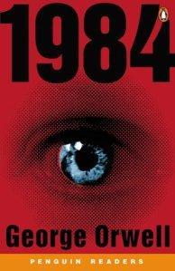 "alt=""george orwell, 1984, javierpellicerescritor.com"""