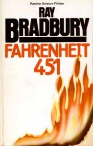 "alt=""Fahrenheit 451, Bradbury, javierpellicerescritor.com"""