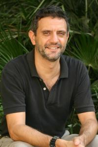 "alt=""Fernando Gamboa, javierpellicerescritor.com"""
