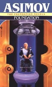 """alt=""""Fundación, Asimov, javierpellicerescritor.com"""""""