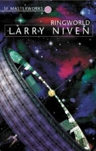 "alt=""Mundo Anillo, Larry Niven, javierpellicerescritor.com"""