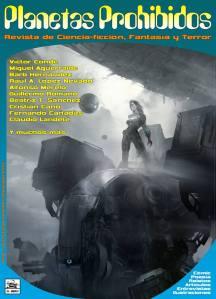 """alt=""""revista literaria ciencia ficción, Planetas Prohibidos, javierpellicerescritor.com"""""""